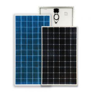 Salo Solar aurinkosähkö