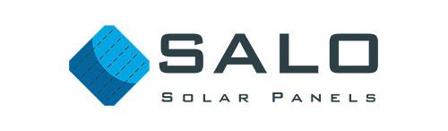 Salo Solar Panels
